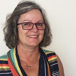 Pauline Ladouceur