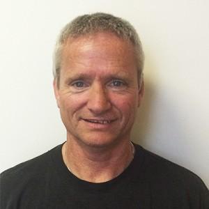 Roger Deneault